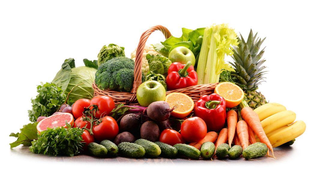 无锡蔬菜配送公司的运作流程注意事项